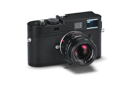 Kamera Leica Rp 17 Miliar Siap Dilelang [ www.BlogApaAja.com ]
