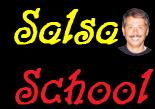 Tutti i video-corsi di salsa, bachata e cha cha cha