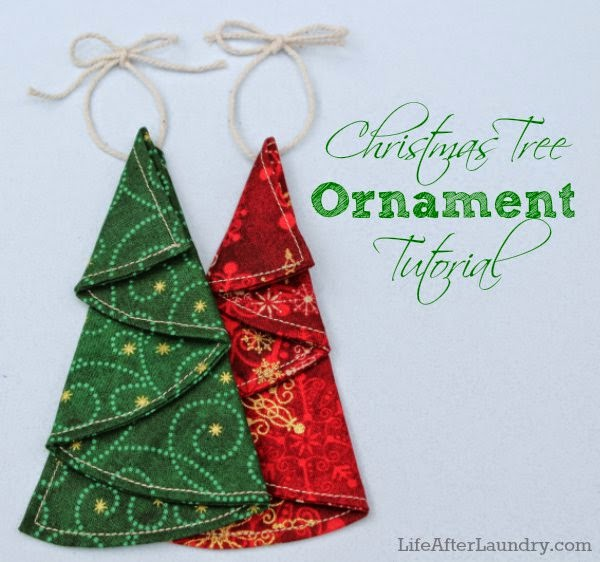 http://www.lifeafterlaundry.com/christmas-tree-ornament-tutorial/
