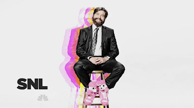 Saturday Night Live S38E19 Zach Galifianakis/Of Monsters and Men