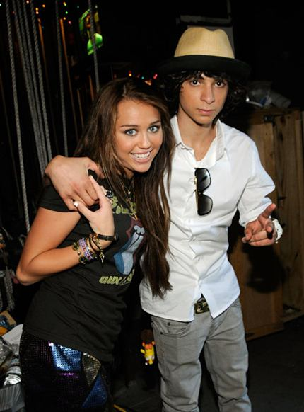 Adam G Sevani And Girlfriend Adam sevani girlfriend 2014
