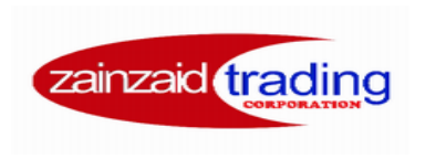 http://www.davaojobsopportunities.com/2014/04/job-vacancies-at-zainzaid-trading.html