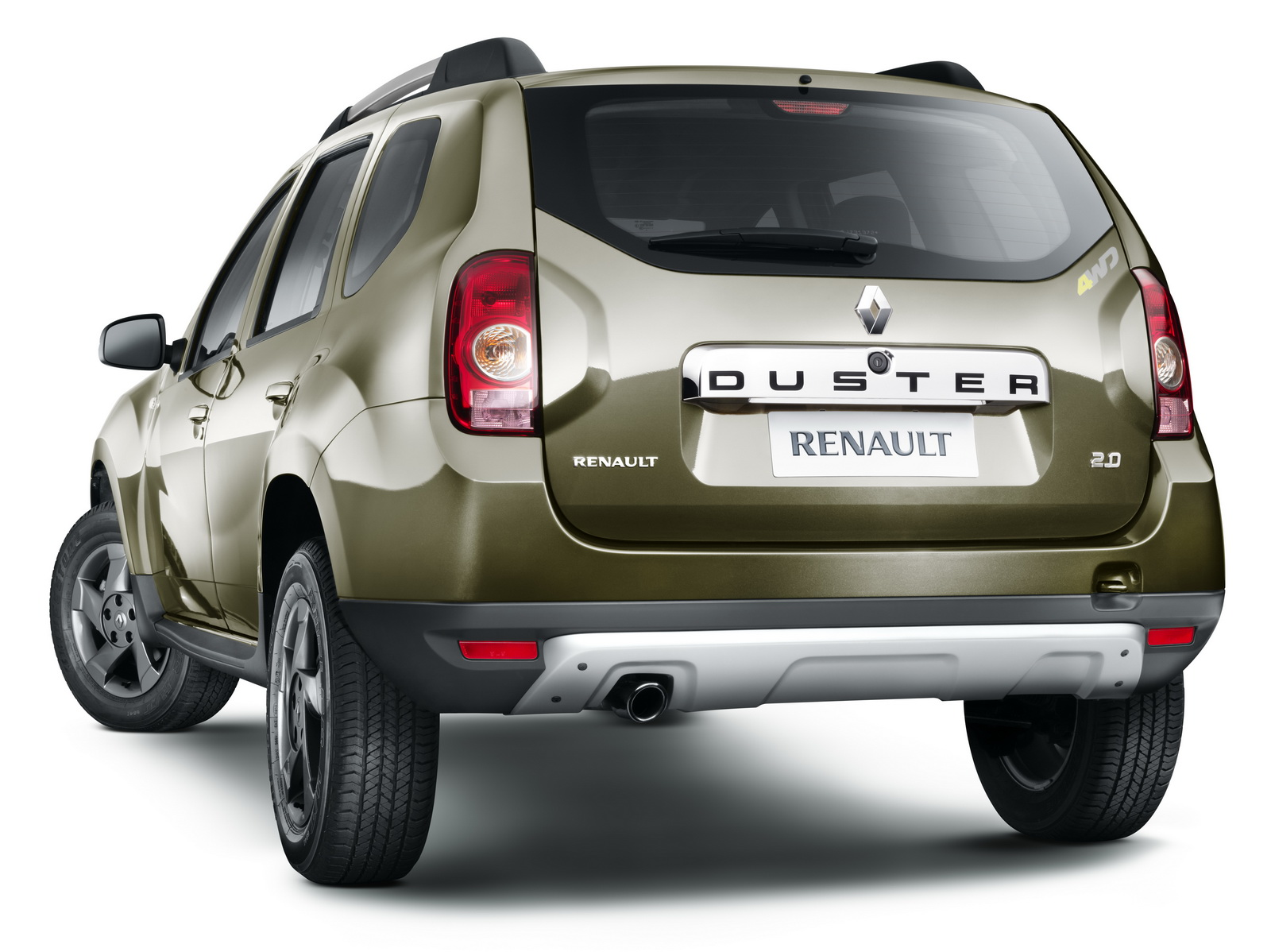 renault duster an original design renault duster has been specially