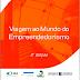 10 livros gratuitos sobre empreendedorismo para download