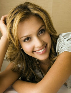 Jessica Alba beautiful model and actress wallpapers, photo