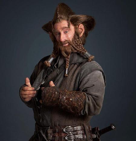 imágenes de El Hobbit: Un viaje inesperado