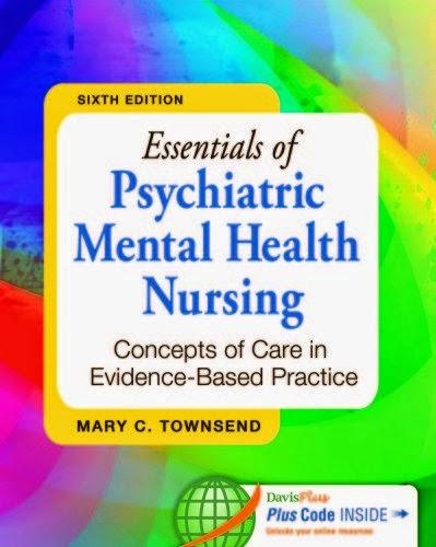 http://kingcheapebook.blogspot.com/2014/08/essentials-of-psychiatric-mental-health.html