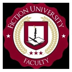Faculty, Fiction University