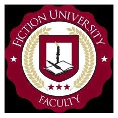 Faculty, Fiction University