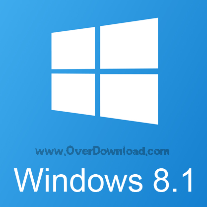 windows 8.1 pro iso image