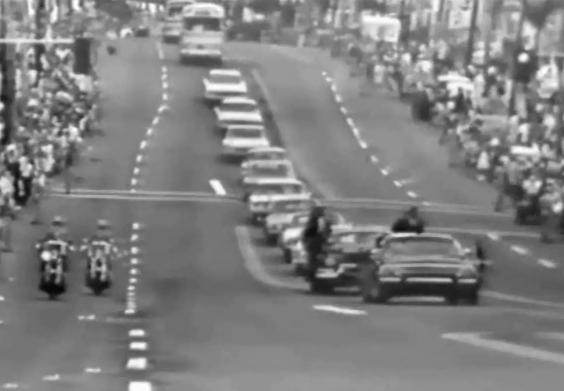 JFK-In-San-Diego-June-6-1963--008.png