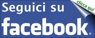 Segui su Facebook