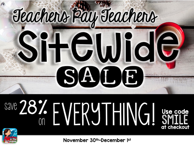 http://www.teacherspayteachers.com/Store/The-Learning-Effect