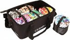 Copic 380 Beauty Case