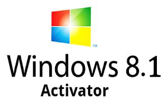 Download Windows 8.1 Activator / Loader [Working] 2015
