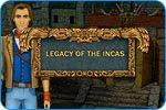 Legacy of the Incas v1.0-TE