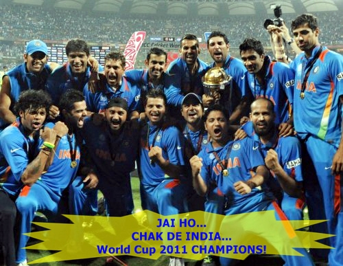 world cup 2011 champions photos. world cup 2011 champions