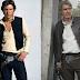 Especial | Como era os atores da saga Star Wars e como estão agora