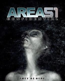 area 51 filme
