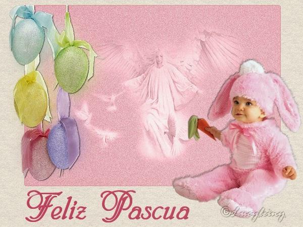 Felices pascuas - Página 5 Pascua4-1