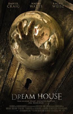 Dream House (2011)3GP Movie