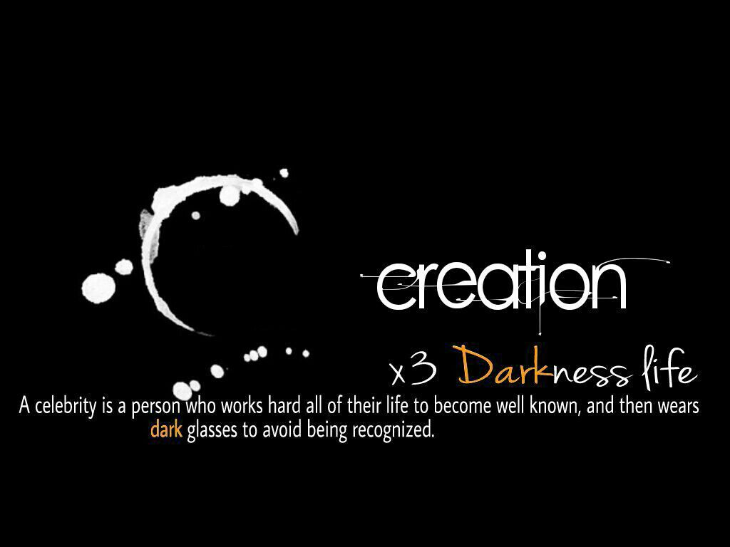 creation logo png