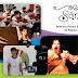 Rede dos Pontos de Cultura promove Sarau no Festival