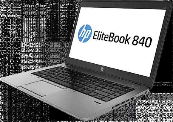 hp elitebook 840 g1 vga driver download
