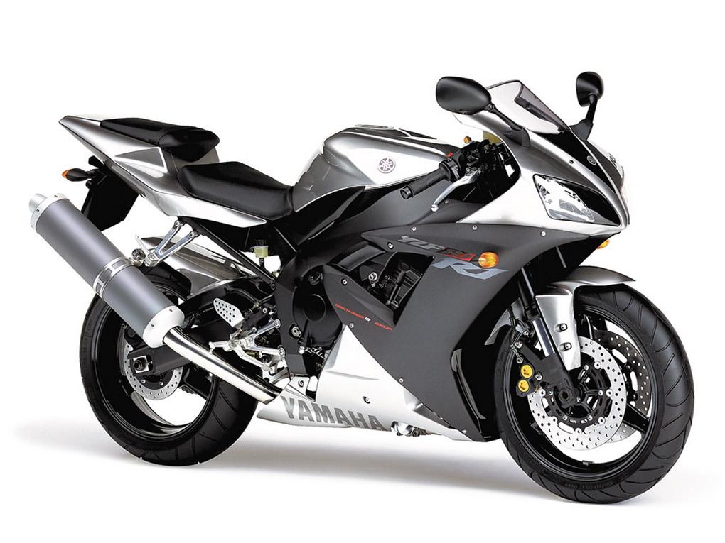 Azmp Automotif Zone And Motorcylces Product Yamaha