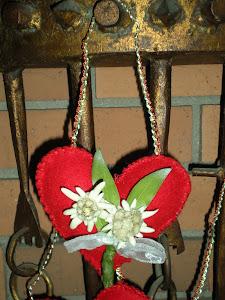 Valentines,