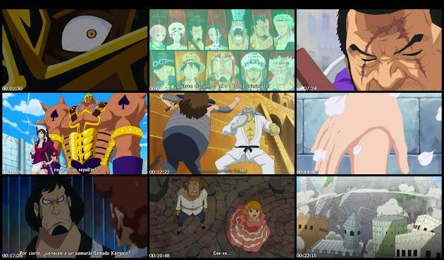 One Piece 683