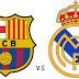 partidos de fútbol en vivo