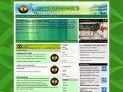 http+ pls.unnes.ac.id Jasa Pembuat Web