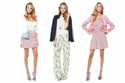Juicy-Couture-Collection-Spring-2013-8