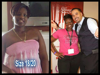 Skinny Fiber & Diabetes, High Blood Pressure, Acid Reflux