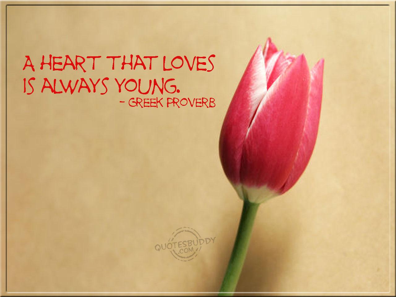 http://4.bp.blogspot.com/-bTG_S6qQSD8/TlH7Tg1kk0I/AAAAAAAAAoE/Dk4SgYpPs6I/s1600/Love-Graphic-Quotes-Wallpapers-5.jpg