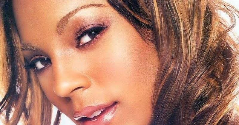 Biography of singer ashanti dating
