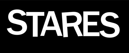STARES.