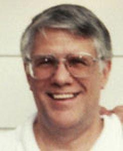 Stanley Meyer (24 agosto 1940 - 21 marzo 1998)