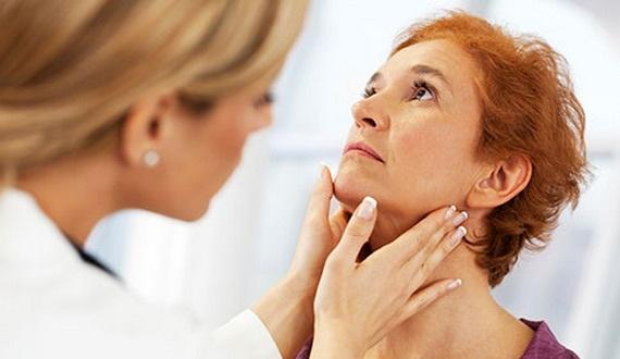Apa Penyebab Penyakit Lupus Dan Faktor Resiko Bagi Penderita