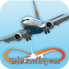 Infinite Flight Simulator 15.08.0 APK