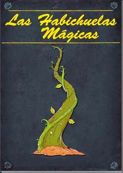 http://www.mundoprimaria.com/cuentos-interactivos/cuento-habichuelas-magicas/files/book.swf