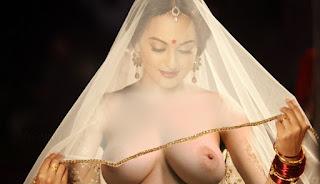 صور سكس هندى للممثلين سوناكشي سينها عارية تماما ممارسة الجنس صور