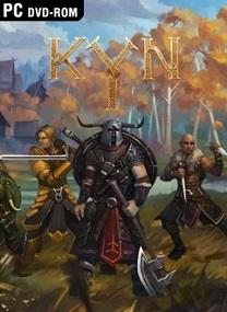 KYN-FLT Terbaru For PC cover