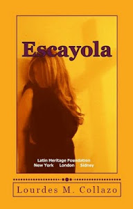 ESCAYOLA