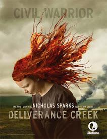 descargar JDeliverance Creek gratis, Deliverance Creek online
