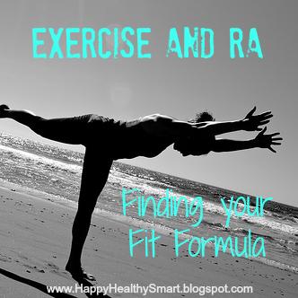 Ra & Fitness