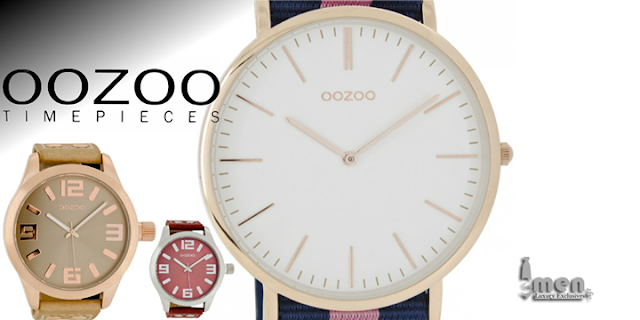 e-men.gr watches  ΡΟΛΟΓΙΑ OOZOO ΑΠΟ 36 f0f0d0949a0