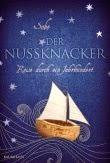 http://www.luebbe.de/Buecher/Kinder/Details/Id/978-3-8339-0047-1