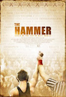 Download The Hammer (2010) FESTiVAL DVDRip 450MB Ganool